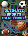 Ultimate sports challenge