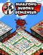 3 en 1: Démineur Mahjong Sudoku