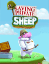 Saving Private Sheep HD+