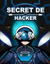 Secret de Hacker