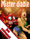 Mister diable