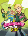 Bouquets de Star