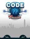 Code Warrior