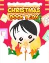 Christmas dock blox