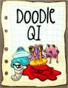 Doodle QI
