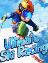 Ultimate ski racing