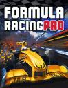 Formula racing pro