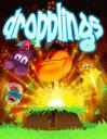 Dropplings
