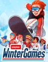 Playman Winter Games Deluxe
