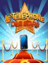 Le téléphone des stars