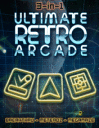 Ultimate retro arcade 3 en 1