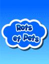 Rots et Pets