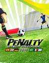 Penalty world challenge