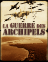 La guerre des archipels