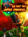 La nuit des lapins zombies