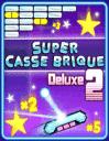 Super casse-briques deluxe 2