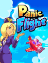 Panic flight HD+