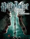Harry Potter et les reliques de la mort 2