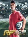 Real Football 12