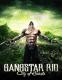 Gangstar Rio: Ville des saints