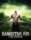 Gangstar Rio: Ville des saints