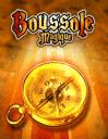 Boussole magique