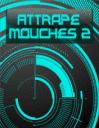 Attrape-mouches 2
