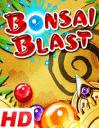 Bobble blast HD+