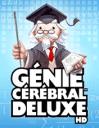 Génie Cérébral deluxe HD
