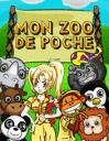 Mon zoo de poche