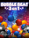 Bubble Beat 3 en 1