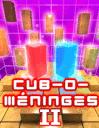 Cub-O-Méninges 2