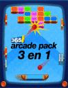 365 Pack arcade