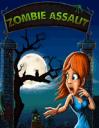 Zombie assaut