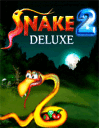 Serpent deluxe 2