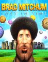 Brad Mitchum