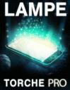 Lampe-torche pro