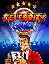 Le quiz des célébrités
