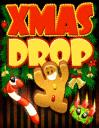 Xmas drop