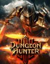 Dungeon Hunter 3