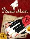 Piano man classics