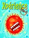 Xpérience SB1