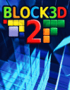 Block 2 3D