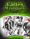 Cartes mystiques