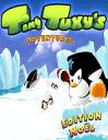 Tiny Tuxy's Adventures - Edition Noël