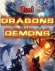 2 en 1: Dragons et démons