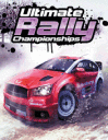Ultimate rally championship
