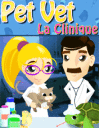 PetVet: La clinique