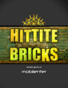 Hittite Bricks