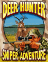 Deer Hunter: Sniper adventure